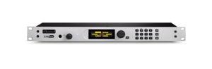 Z/IP One Remove Broadcast