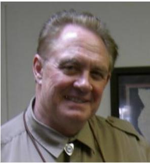 Ken Benner
