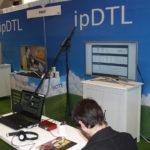 IPDTL
