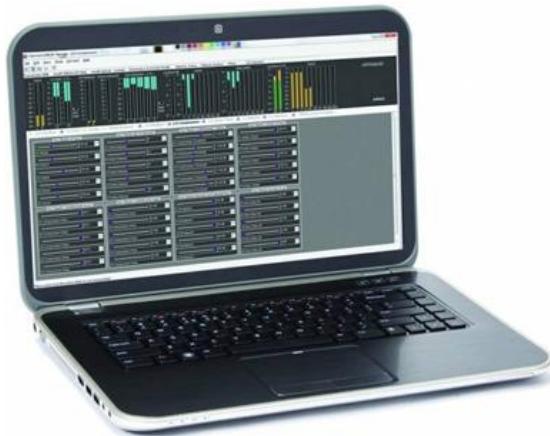The 1600-PCn