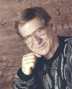 Jim Somich