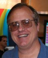 Alan Alsobrook