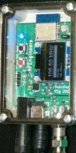 Audio Chip